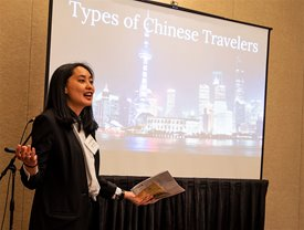 Pittsburgh Preps for Nonstop Charter from China