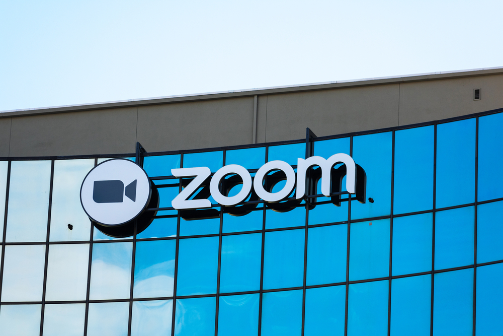 New Tech Superstar Zoom Adding R&D Office in Pittsburgh