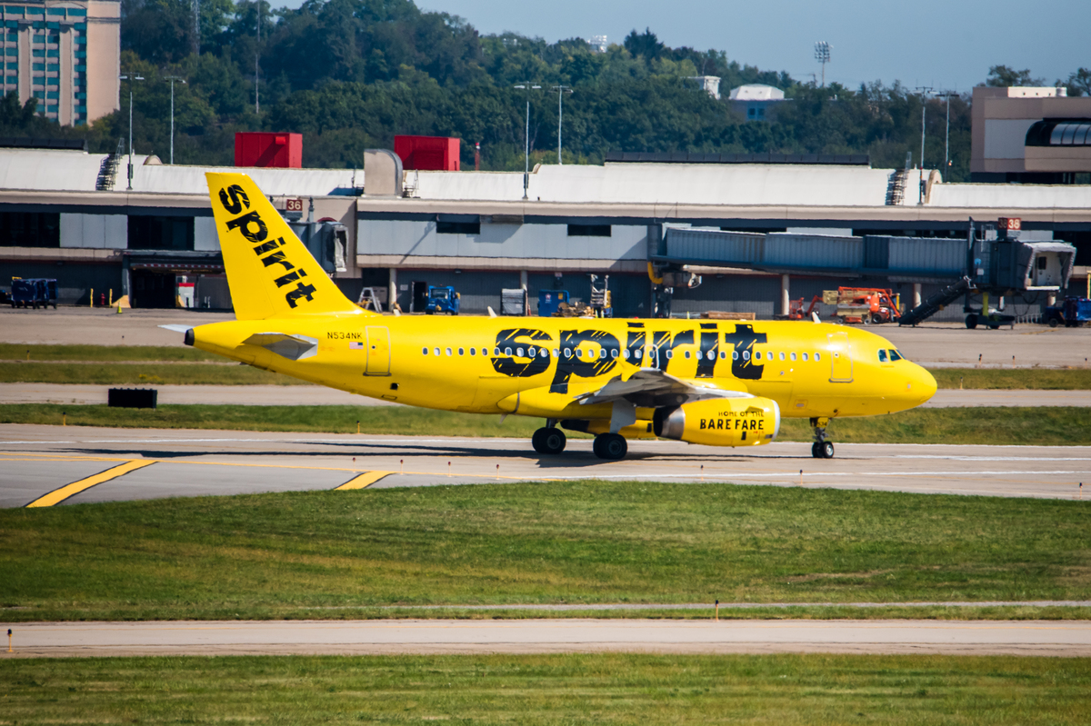 Low-Cost Airlines Eye Stronger Post-Pandemic Rebound