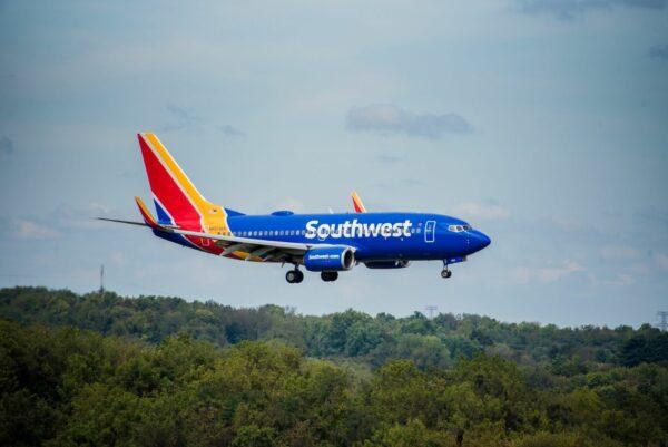 Southwest Stays 'Bullish' on Pittsburgh Market