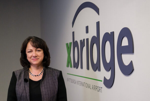 xBridgeWelcomes Partners from Pittsburgh Tech Community