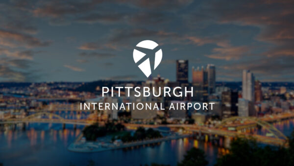 PIT CEO: Pittsburgh Is a World Leader—It's Time We Started Talking That Way (VIDEO)