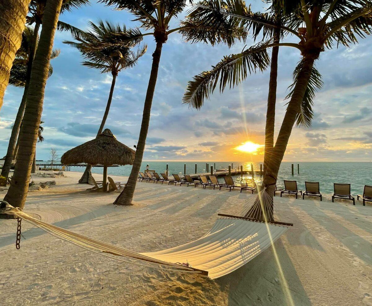 Industry Summer Travel Season Takes Off
