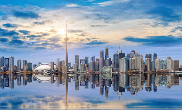Air Canada Resumes Service to Pittsburgh