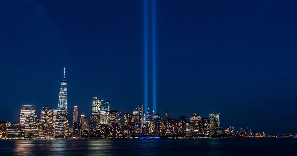 20 Years After 9-11: A Stronger Airline Industry?